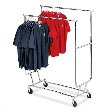 Rent your bed rental, crib rental, high chair rental, coat rack rental, clothing rack rental, rummage sale, z rack, roll away bed, beds for rent, portable beds, highchair, crib, wheelchair rental, clothing rack on wheels, rolling coat rack, garment rack,