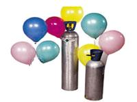 Rent your heilum tank rental, helium rental, balloons, birthday balloons, wedding balloons, helium valve, birthday ballons chicago, glenview, skokie, wheeling, northshore, party balloons