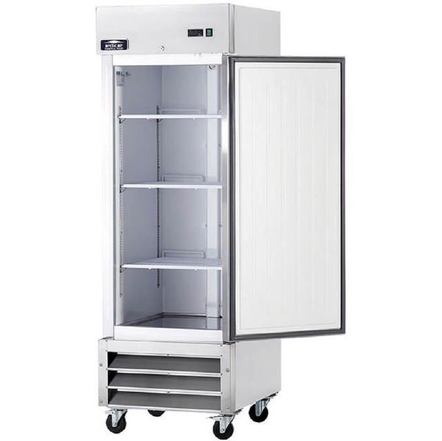 Rent your 54 qt cooler rental, 100 qt cooler, igloo cooler, ice chest rental, super cooler rental, tabletop cooler, thermal cooler, hot food carrier, cool table, party coolers, freezer rental, refrigerator rental, ice cream freezer rental, coffee carriers, cambro,