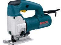 Rent Electric Tool