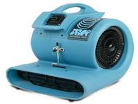 Rent your carpet blower, carpet fan, swamp cooler, dehumidifer, industrial dehumidifer, fan, air mover, medal detector, ozone generator, refrigerator, animal trap, wheelchair, carpet dryer, flood cleanup chicago,