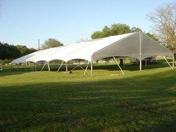 Rent your Clear span tent rental portable free span tent rental T span & Party Rentals Chicago Tent Rental Chicagoland Event Rental Store ...