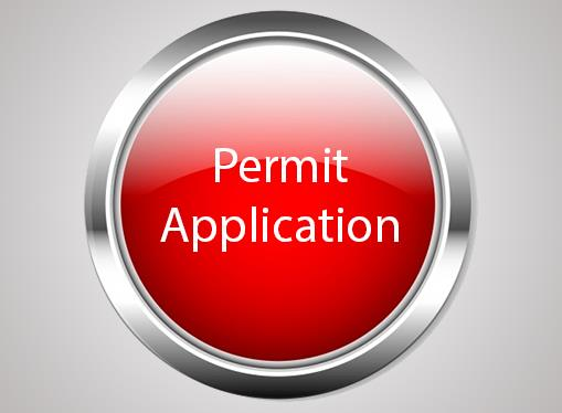Rent your tent permit application, special event permit applications for northern Illinois; towns include, chicago, skokie, glenview, evanston, northbrook, park ridge, winnetka, libertyville. Tent permit application.