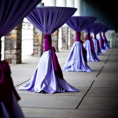 Rent your tablecloth, linen, long tablecloth, round table cloth, tablecloth for rent, long tablecloth for rent, round tablecloth for rent, wedding linen, wedding tablecloth, skirting, bar skirting, stage skirts, stage skirting, napkins, satin linen, chicago linen
