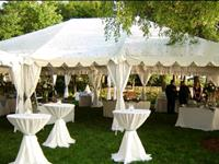 Rent Tent Packages