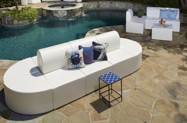 Rent your outdoor furniture rental, outdoor lounge, modern furniture rental, wedding furniture, event rental furniture, sofa rental, ottoman rental, indoor lounge furniture, wedding lounge, modern furniture rental, trade show furniture, event furniture,