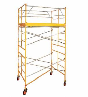 Rent your scaffold, scaffolding, scaffolding for rent, scaffolding for rent in chicago, scaffolding towers, scaffolding jacks, scaffolding with wheels, scaffolding with outriggers, projax, biljax, baker scaffold, rolling tower, adjustable scaffold, ladder rental,