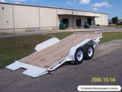 "Rent your ramps, truck ramps, car ramps, tralier hitch, tralier hitch for rent, 2"" ball hitch, 17/8"" ball hitch, 2 5/16"" hitch, trailer frental chicago, trailer rental skokie, glenview, wheeling"