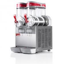 Rent your hot beverage dispenser, cold beverage dispenser, glass beverage dispensers, beverage dispenser rental, margarita machine rental, drink machine, Champaign fountain, acrylic beverage dispensers, frozen drink machine, beverage makers, beverage fountain, marg